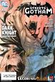 Review: Batman: Streets of Gotham #13