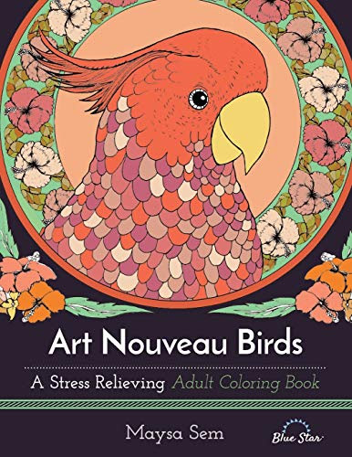 78 Coloring Book Birds Pdf Free