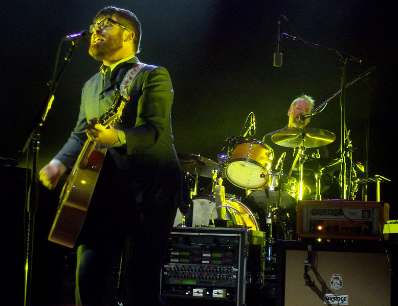 File:Decemberists at Merriweather.jpg
