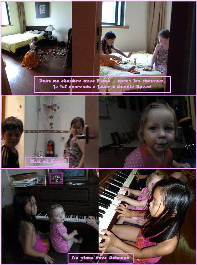 08-shg-Emma-famille