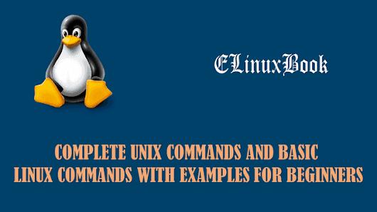 ubuntu user guide for beginners