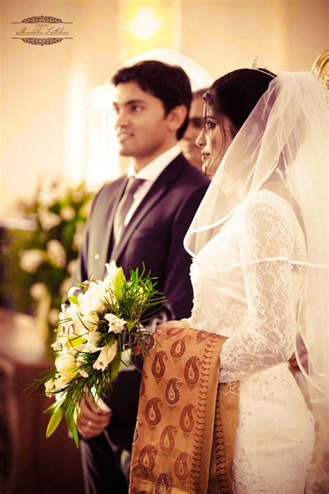 1000  images about kerala Christian bride on Pinterest