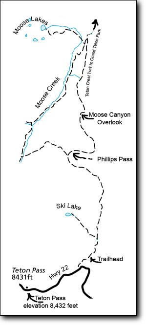 Image Result For Map Of Jackson