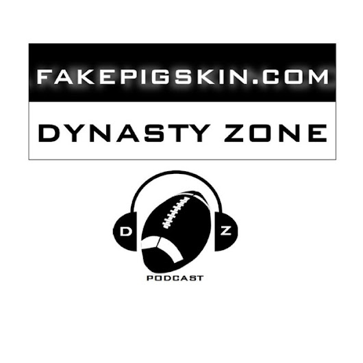 FakePigskin.com Dynasty Zone Podcast by Ron McCleese on Apple Podcasts