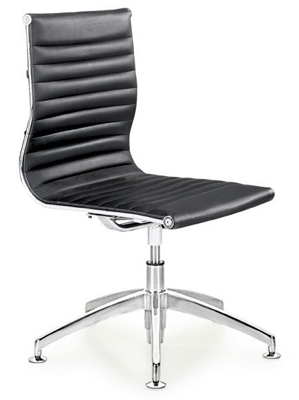 AG Conference Chair | Office Chairs - Advanced Interior ...