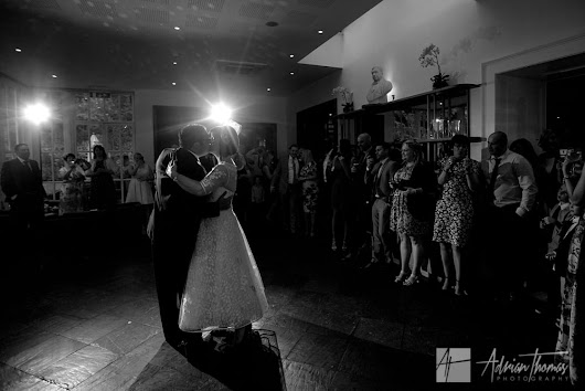 Photography for Portmeirion Village wedding venue North Wales