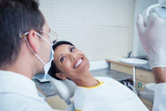 Make the Time for Good Oral Health: 4 Dental Tips for Busy People