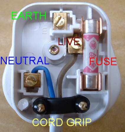 bt plug to rj45 wiring diagram  | 409 x 339