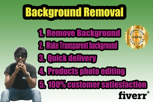 prabhakorb : I will erase or remove background for you for $5 on www.fiverr.com