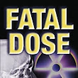 Fatal Dose (Cliff Knowles Mysteries Book 3) - Kindle edition by Russell Atkinson. Mystery, Thriller & Suspense Kindle eBooks @ Amazon.com.