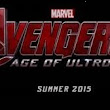 TLS3D: Avengers 2: Age of Ultron
