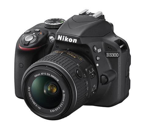 Choosing The Best Gear For Wedding Photography   Better