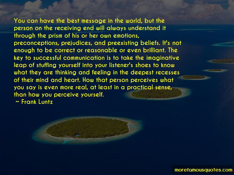You Are The Best Person In The World Quotes Top 44 Quotes About You