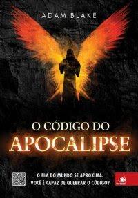 http://www.skoob.com.br/livro/372521-o-codigo-do-apocalipse