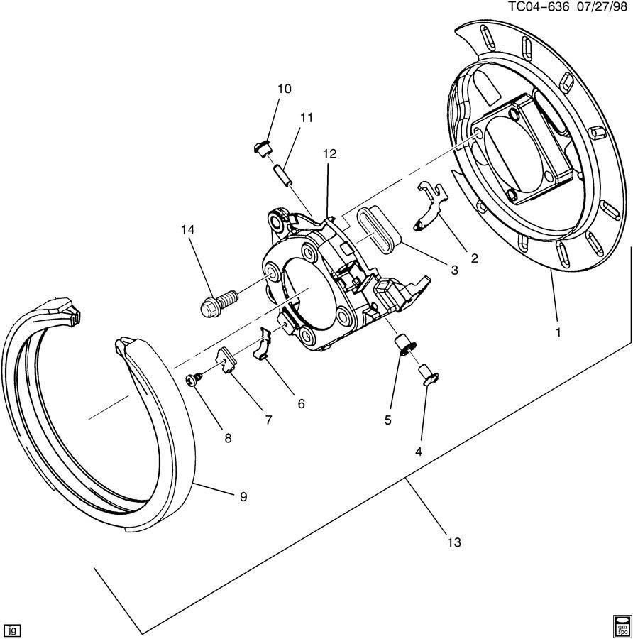 Silverado Chevy 7 Pin Trailer Wiring Diagram from lh3.googleusercontent.com