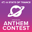 G.T.R. - A State Of Trance 650 ANTHEM Contest PREVIEW