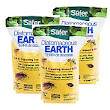 Safer® Brand Diatomaceous Earth Powder | Food Grade Sourced
