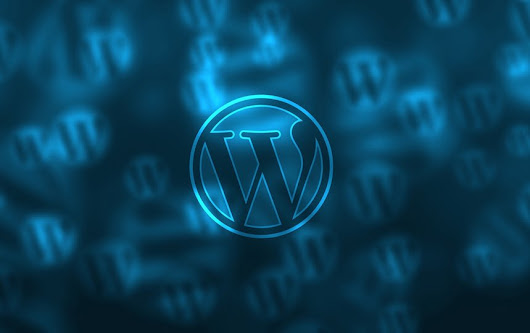 The Pressing Importance of Updating Your WordPress Website | Rocks Digital