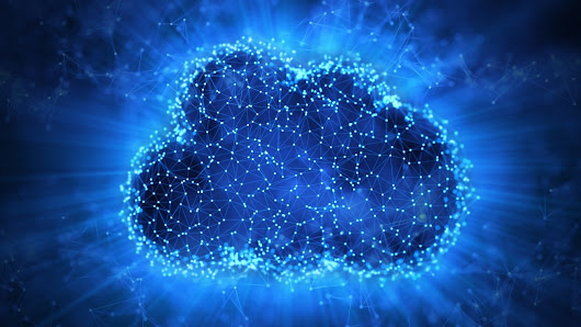 Demystifying the Cloud: Addressing Common Misconceptions