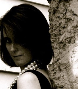 03_Mercedes King Author