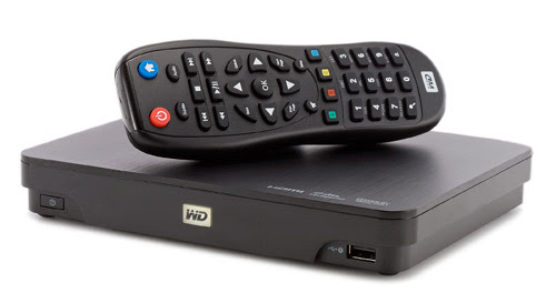 Play MKV Files on WD TV Live | Video Pedia