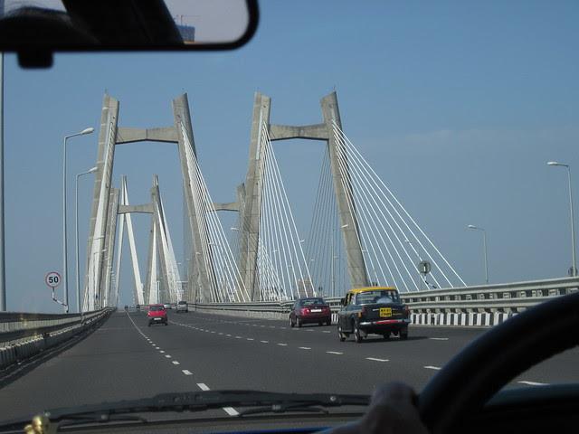 Mumbai september 2011 141