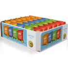 Sun Chips Multigrain Snacks, Mix - 30 pack, 1.5 oz bags