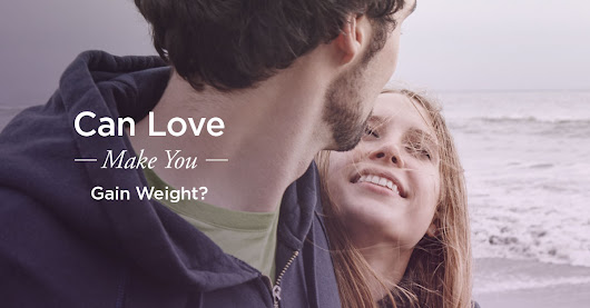 Is Relationship Weight a Real Thing?