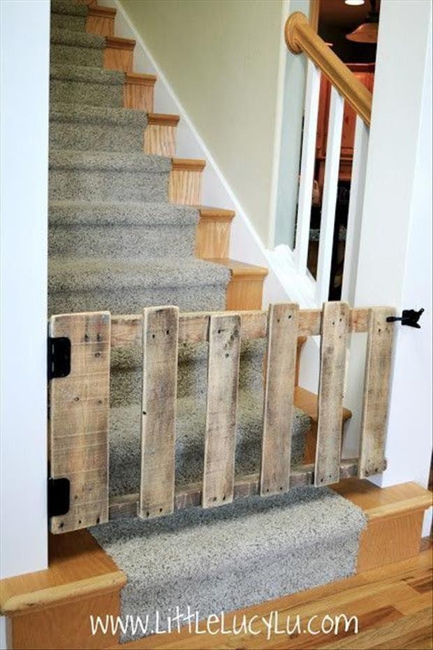 diaforetiko.gr : 1427100019 18e2999891374a475d0687ca9f989d83 Πήραν μερικές παλιές ξύλινες παλέτες και δεν θα πιστεύετε τι έφτιαξαν! Ειδικά το νούμερο 19 είναι τόσο πανέμορφο και λειτουργικό!