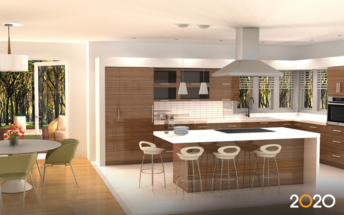 43 Kitchen Design 2020
