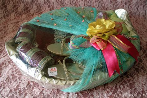 how to do trousseau packing   Google Search   trousseau