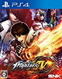 THE KING OF FIGHTERS XIV【初回特典】DLCコスチューム「CLASSIC KYO」封入&PREMIUM ART BOOK付+【Amazon.co.jp限定特典】「THE KING OF FIGHTERS XIV オリジナルPlayStation4テーマ」が入手できるプロダクトコード配信
