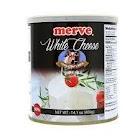 Merve White feta Cheese