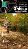 Entorno del Parque Nacional de Ordesa y el Monte Perdido