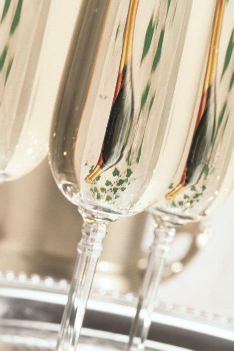 Liquor Guide BridalGuide