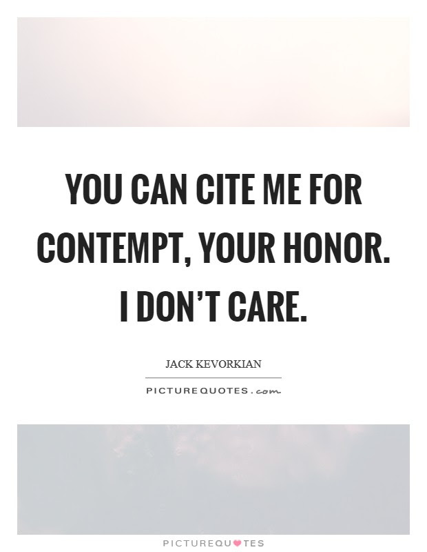 I Care For You Quotes Sayings I Care For You Picture Quotes