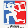 How to Install Cinelerra Video Editor 4.6 in Ubuntu 14.04 (64-bit) | UbuntuHandbook