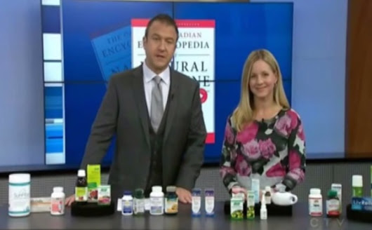 Pharmacist has good news for active kids