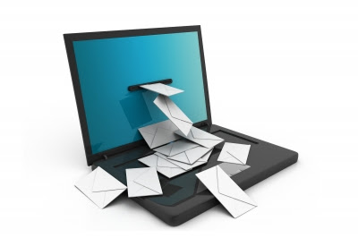 Is eMail Obsolete? | Abacus Creative Solutions