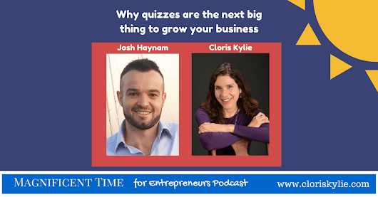 Why quizzes are the next big thing to grow your business