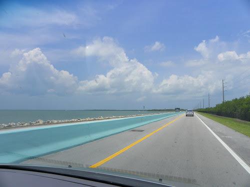 6.21.2009 Miami Beach - Key West, Florida (18)