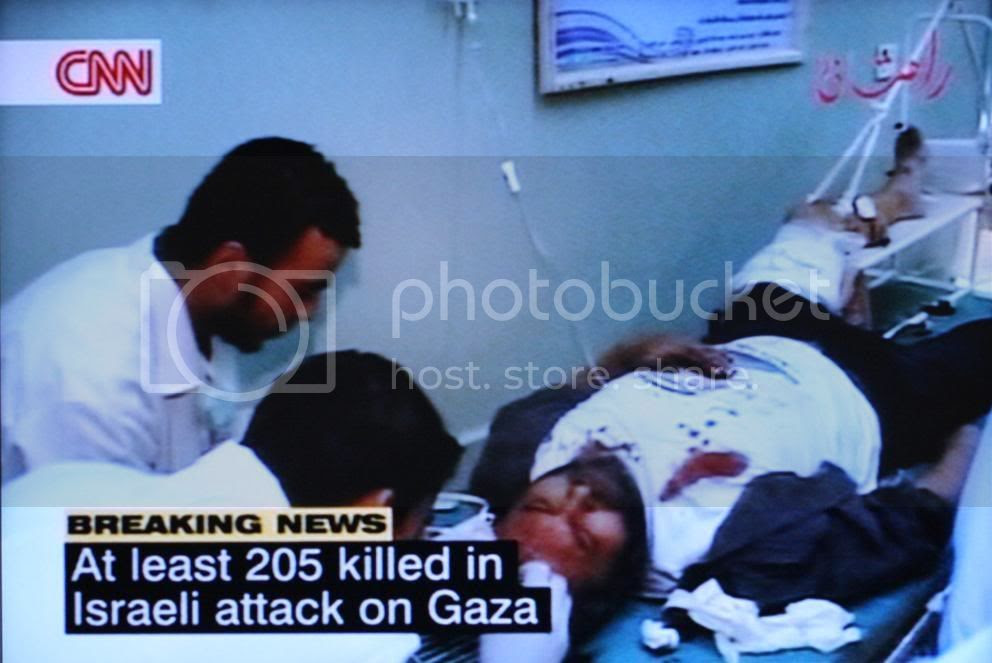 gaza Pictures, Images and Photos