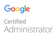 Google Certified Admin Bootcamp <em>with AmplifiedIT</em>