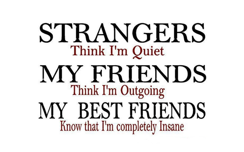50 Most Funny Friendship Messages Wishesmsg