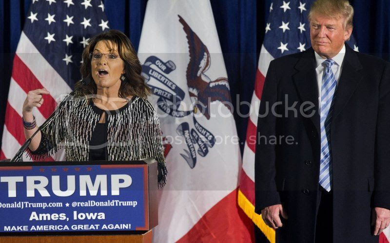 Sarah Palin Donald Trump photo 48443994.cached_zpsmtyqzpja.jpg