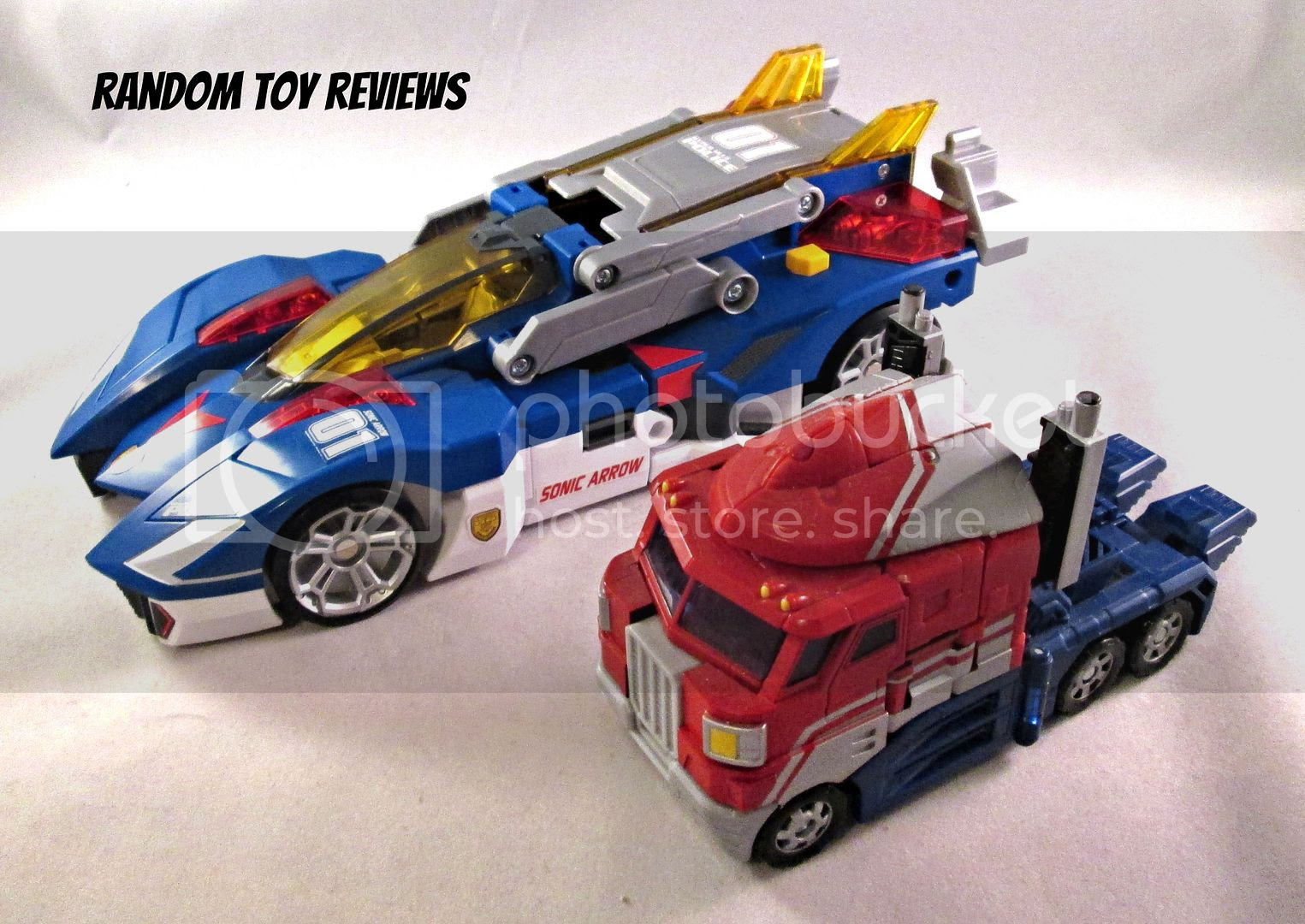 Tomica Hyper Police photo 014_zpsorw1qwha.jpg