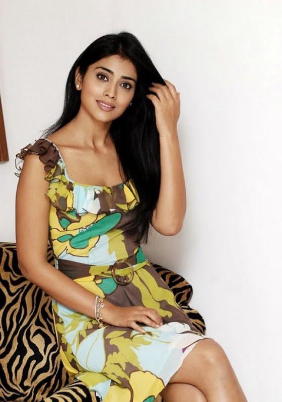 shriya saran photo gallery 12 Shriya Saran Latest Photoshoot Stills