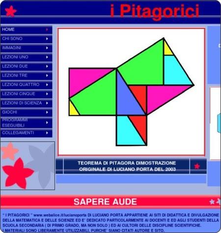 http://www.webalice.it/lucianoporta/