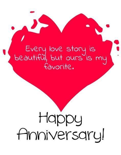 Happy Wedding Anniversary Quotes    Life's Quotable