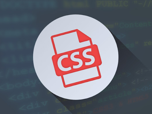 Deepen Your Front-End Toolkit w/ 10 Hands-On Projects in CSS